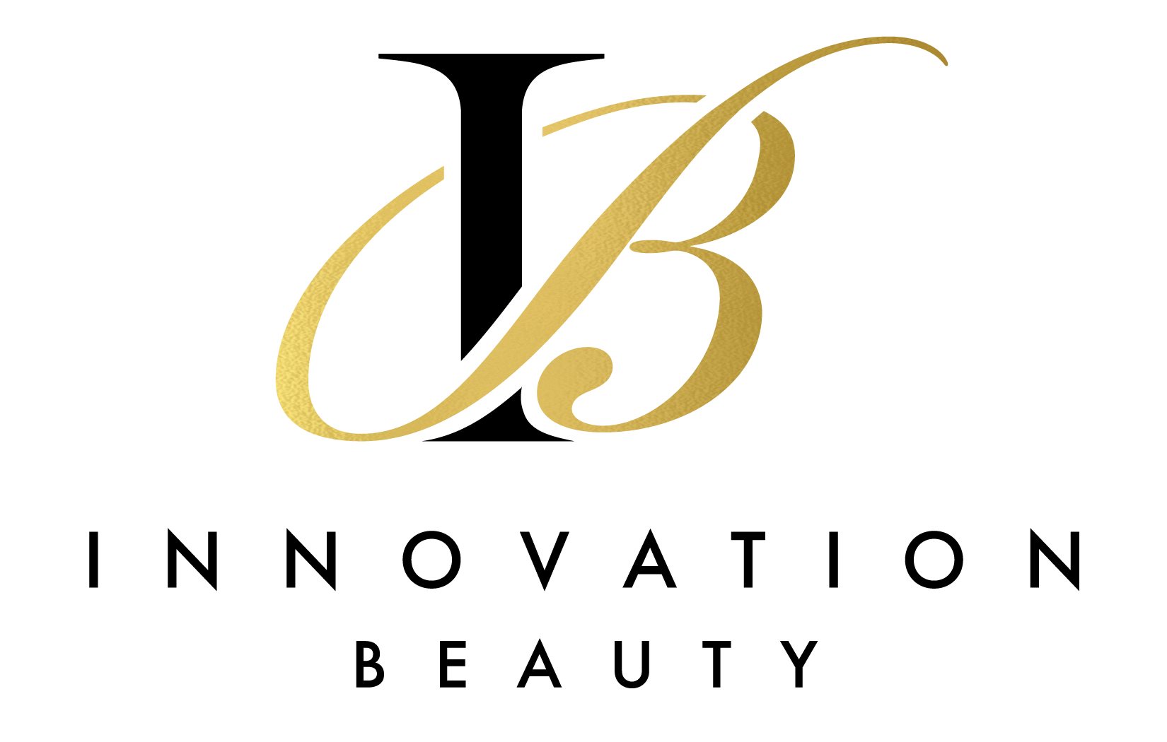 Innovation Beauty
